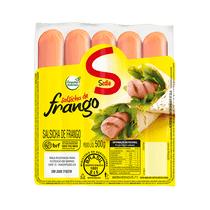 salsicha-frango-sadia