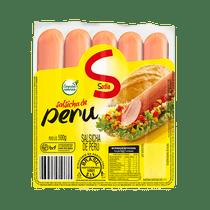 salsicha-peru-sadia