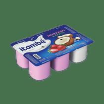 Iogurte-Itambe-Morango-e-Coco-540g--6x90g-