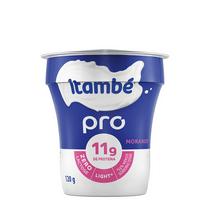 Iogurte-Itambe-Pro-Morango-120g