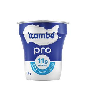 Iogurte-Itambe-Pro-Natural-120g