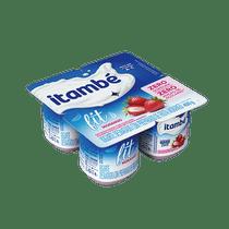 Iogurte-Itambe-Fit-Zero-Morango-400g--4x100g-