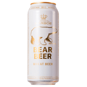bear-beer-wheat-beer