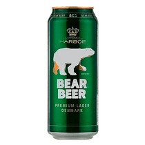 bear-beer-lager