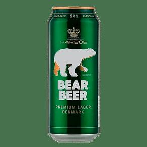 bear-beer-lager