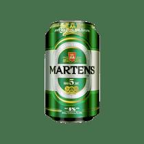 Cerveja Piraat 330ml – superprix 9d3f0386d9
