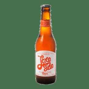 cerveja-lake-side
