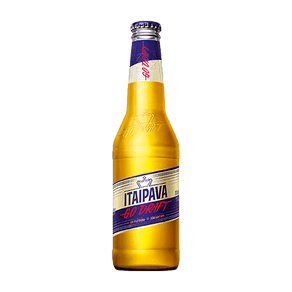 itaipava-go-draft-330ml