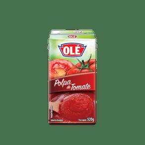 Polpa-de-Tomate-Ole-520g--Tetra-Pak-