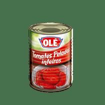 Tomate-Pelado-Ole-400g