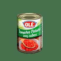 Tomate-Pelado-Ole-Cubos-400g