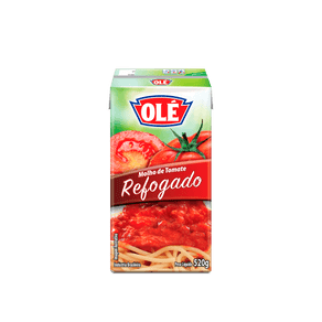 Molho-de-Tomate-Ole-Refogado-520g--Tetra-Pak-