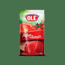 Polpa-de-Tomate-Ole-340g--Sache-