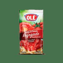 Molho-de-Tomate-Ole-Refogado-Tradicional-340g--Sache-