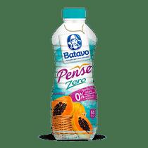 Bebida-Lactea-Fermentada-Batavo-Pense-0-Mamao-850g