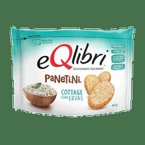 Snack-de-Trigo-Eqlibri-Panetini-Cottage-com-Ervas-40g