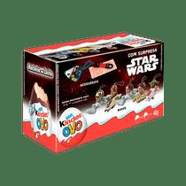 Chocolate-Recheado-Kinder-Ovo-Star-Wars-40g--2x20g-