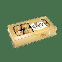 Bombom-Recheado-Ferrero-Rocher-100g--8-unidades-