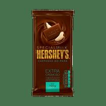Tablete-de-Chocolate-Hershey-s-Special-Milk-Castanha-do-Para-100g