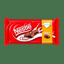 Tablete-de-Chocolate-Nestle-Classic-Diplomata-99g