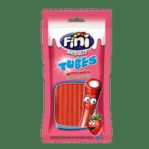 Bala-Fini-Regaliz-Tubes-Morango-80g