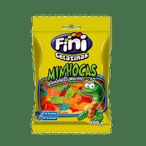 Bala-Fini-Minhocas-100g