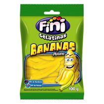 Bala-Fini-Gelatinas-Banana-100g