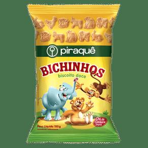 Biscoito-Piraque-Doce-Bichinhos-100g