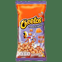 Pipoca-Cheetos-Caramelo-55g