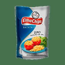 Batata-Palha-Elma-Chips-Zero-Adicao-de-Sal-120g