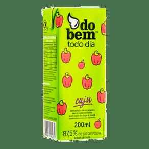 Suco-Do-Bem-Todo-Dia-Caju-200ml