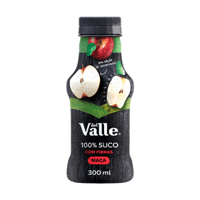 Suco-Del-Valle-100--Suco-de-Maca-300ml--Garrafa-