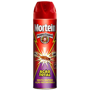 Inseticida-Mortein-Acao-Total-400ml
