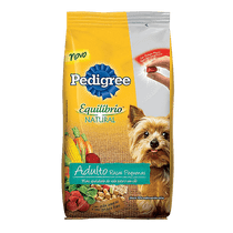 Racao-Pedigree-Equilibrio-Natural-Adulto-Racas-Pequenas-1kg