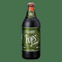 Cerveja-Ashby-Hops-American-Pilsen-Escura-600ml