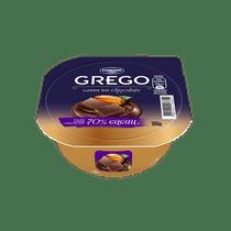 Danone-Grego-100g-Chocolate-70-Cacau