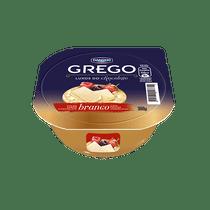 Danone-Grego-100g-Chocolate-Branco-com-Frutas-Vermelhas
