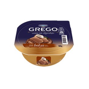 Danone-Grego-100g-Chocolate-Belga-com-Coco