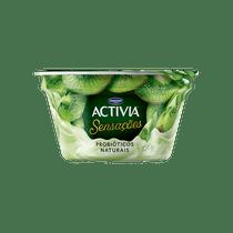 Activia-Pedaos-120g-Kiwi