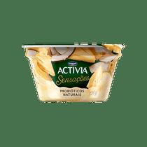 Activia-Pedaos-120g-Abacaxi-com-Cco