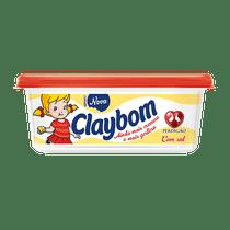 Claybom-250