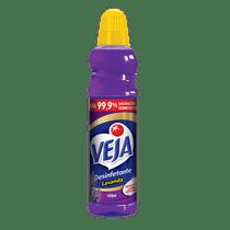 Desinfetante-Veja-Lavanda-480ml