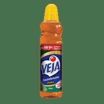 Desinfetante-Veja-Pinho-480ml