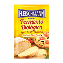 Fermento-Biologico-Fleischmann-Seco-Instantaneo-10g