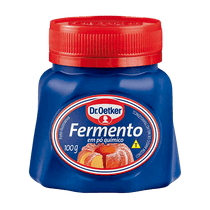 Fermento-Quimico-Dr.-Oetker-em-Po-100g