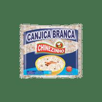 Canjica-Chinezinho-Branca-500g