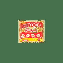 Milho-de-Pipoca-Chinezinho-500g