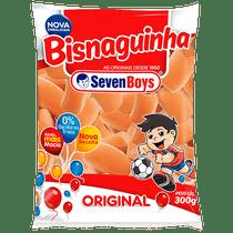 PAO-SEVEN-BOYS-BISNAGUINHA-300G