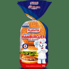 Pao-Plus-Vita-Hamburguer-com-Gergelim-200g