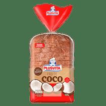 Pao-Plus-Vita-Padaria-Coco-500g